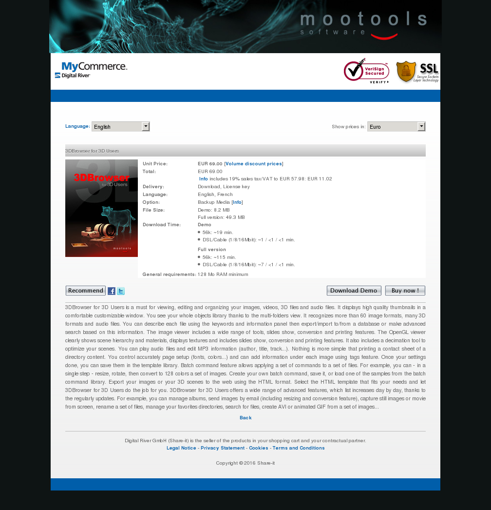 Dbrowser Users Download