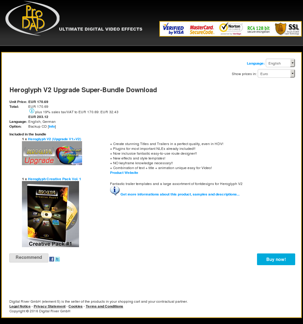 Heroglyph Upgrade Super Bundle Download Alternative