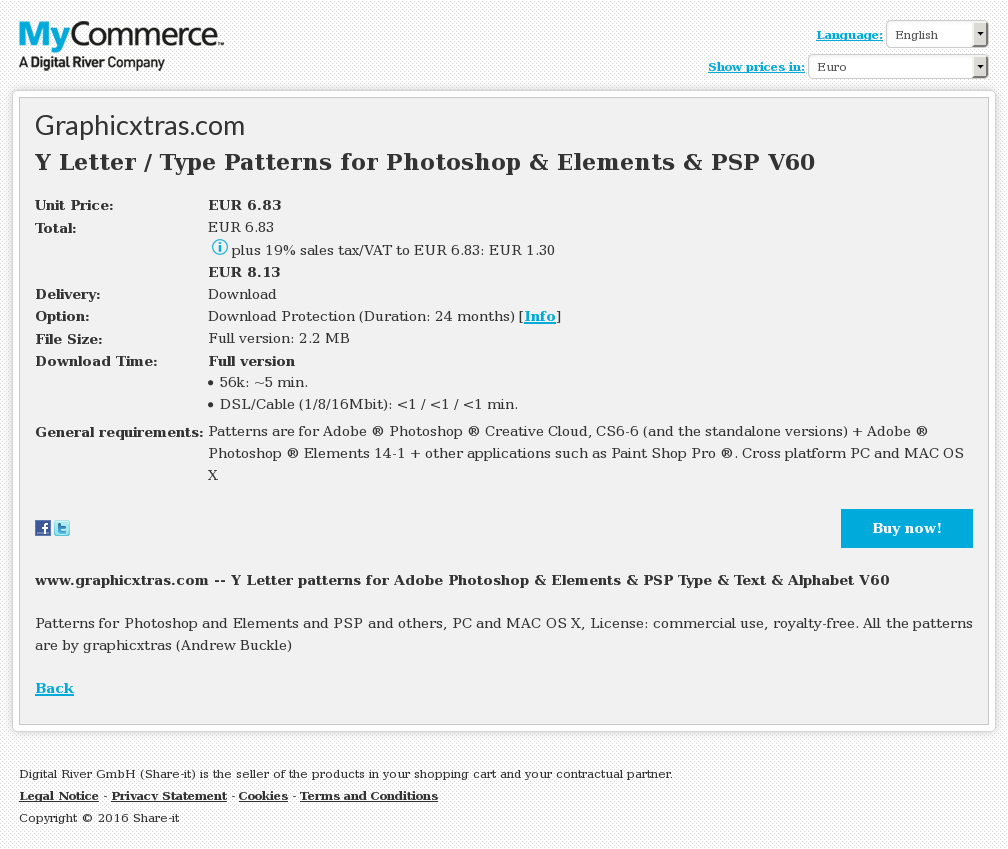 Letter Type Patterns Photoshop Elements Psp Howto