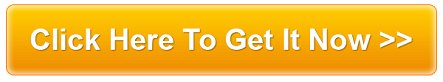 Get More Information about Formular Generator Version Reseller Howto