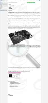 active-midi-dj-console-for-net-commercial-version-bundle-with-audio-studio.png