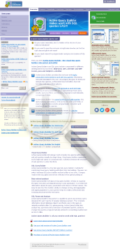 active-query-builder-for-net-professional-subscription-8-developer-team-license.png