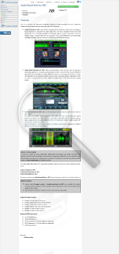 audio-sound-suite-for-net-commercial-edition-in-bundle-with-3d-control-magic.png
