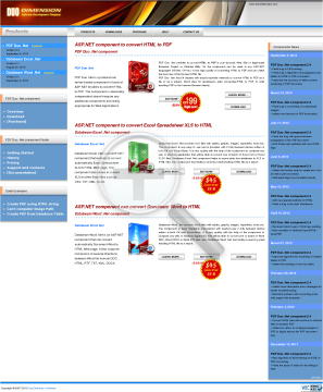 pdf-duo-net-single-server-deployment-license.png