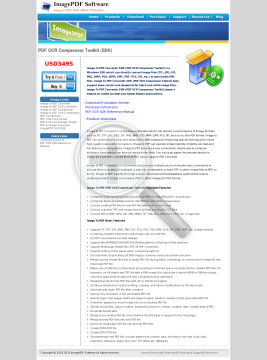 pdf-ocr-compressor-toolkit-jbig2-jpeg2000-full-version.png