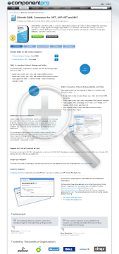 SAML Single Sign On For ASP NET Late Renewal Premium Version 1 Developer With Source Code Year Subscription preview. Click for more details