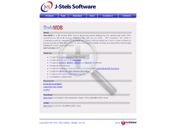 stelsmdb-jdbc-driver-site-license-up-to-20-computers-free-1-year-technical-support-updates.png