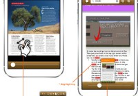 PlugPDF SDK IOS And Android Mobile preview. Click for more details