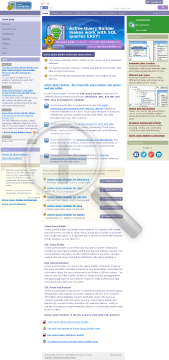 active-query-builder-for-net-professional-wpf-subscription-single-license.png