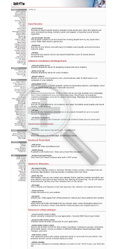 sound-recorder-activex-full-version.png